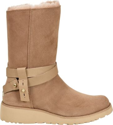 Ugg Women's Aysel Boot