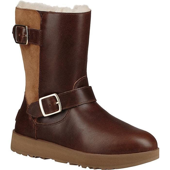c4687322125 Ugg Women's Breida Waterproof Boot - Moosejaw