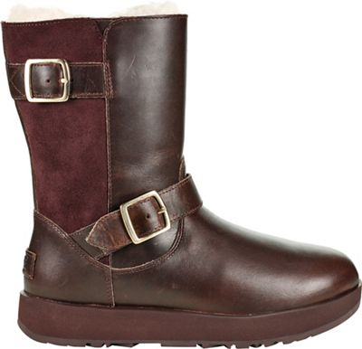 Ugg Women's Breida Waterproof Boot