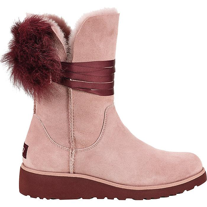 48037a2b1f1 Ugg Women's Brita Boot - Moosejaw