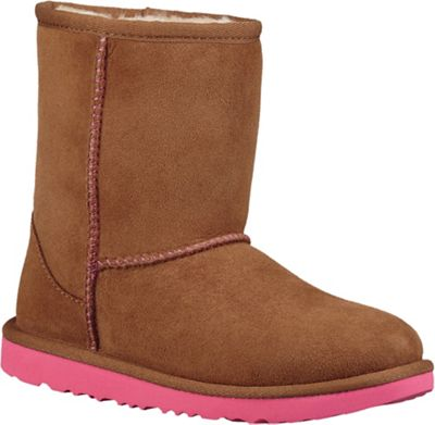 Ugg Toddler Classic II Boot