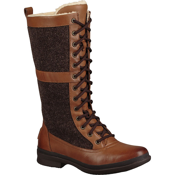 26ada3a980b Ugg Women's Elvia Boot - Moosejaw
