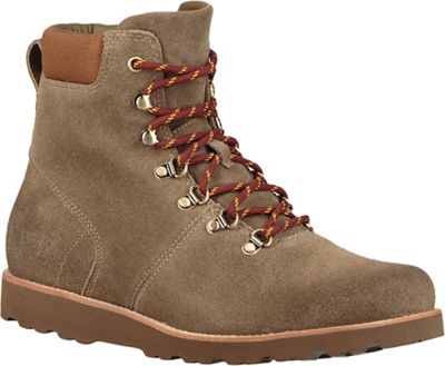 Ugg Men's Halfdan Boot