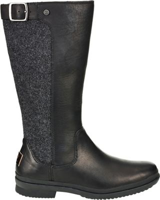 Ugg Women's Janina Boot