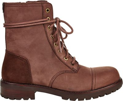 Ugg Women's Kilmer Boot