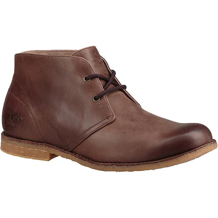 1833eec0739 Ugg Men's Leighton Waterproof Boot - Moosejaw