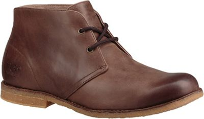 Ugg Men's Leighton Waterproof Boot