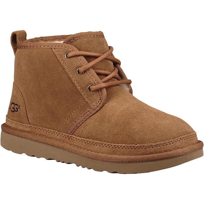 0719982af46 Ugg Kids' Neumel II Boot - Moosejaw