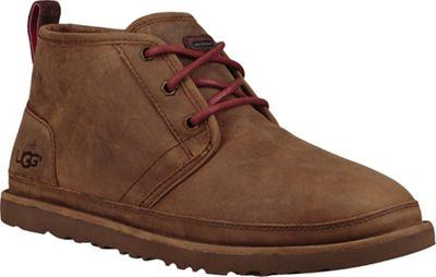 df02ff8745f Ugg Boots - Moosejaw