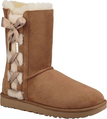 Ugg Women's Pala Boot