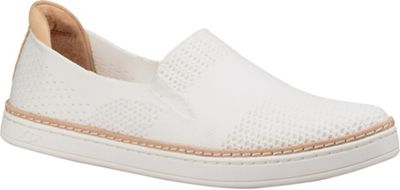 Ugg Women's Sammy Shoe