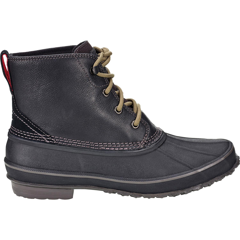 993f47d5878 Ugg Men's Zetik Boot