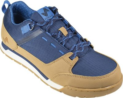 Forsake Men's Banks WP Shoe