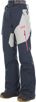 Picture Women's Seen Pant