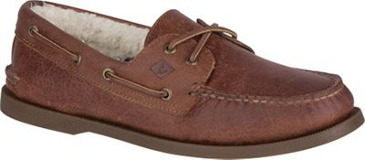 Sperry Men's A/O 2-Eye Winter Shoe