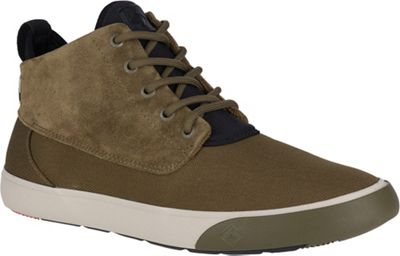 Sperry Men's Cutwater Chukka Ballistic Shoe