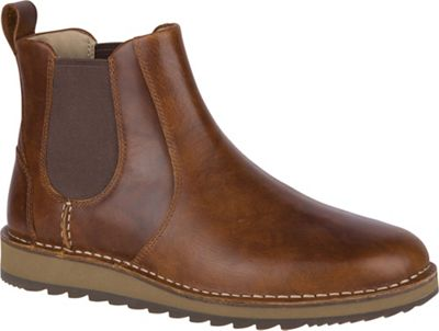 Sperry Men's Dockyard Chelsea Boot