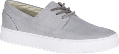 Sperry Women's Endeavor Boat Shoe