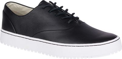 Sperry Women's Endeavor CVO Shoe