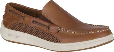Sperry Men's Gamefish Slip On Shoe