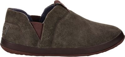 Ugg Men's Hanz Shoe