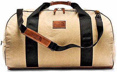 The North Face 78 Basecamp Duffel Large