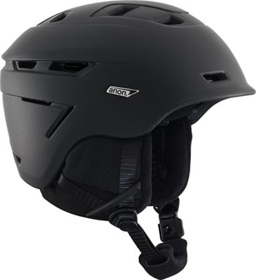 Anon Men's Echo Helmet