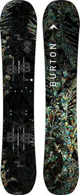 Burton Men's Flight Attendant Split Snowboard