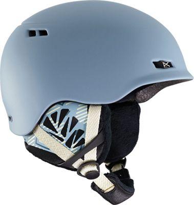 Anon Women's Griffon Helmet