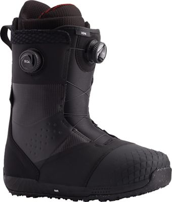 Burton Men's Ion Boa Snowboard Boot