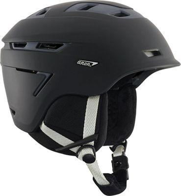 Anon Women's Omega MIPS Helmet