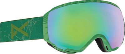 Anon Women's WM1 MFI Goggle
