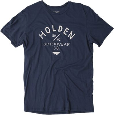 Holden Men's Camp T-Shirt