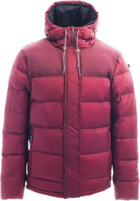 Holden Men's Cumulus Down Jacket