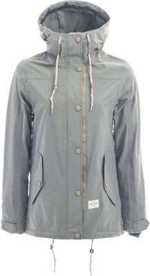 Holden Women's Cypress Jacket