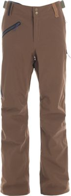 Holden Men's Division Pant