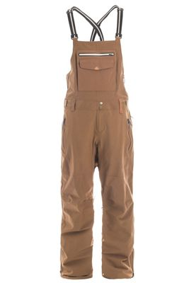 Holden Men's Fader Bib Pant