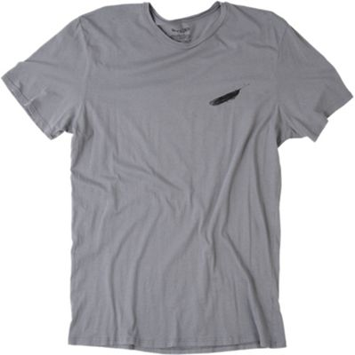 Holden Men's Feather T-Shirt