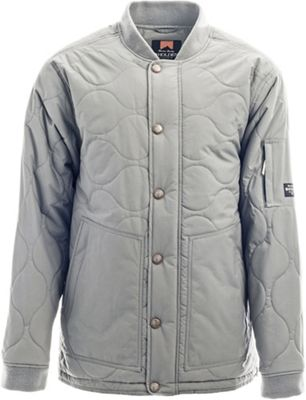 Holden Men's Moore Jacket