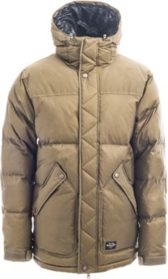 Holden Men's Orion Jacket