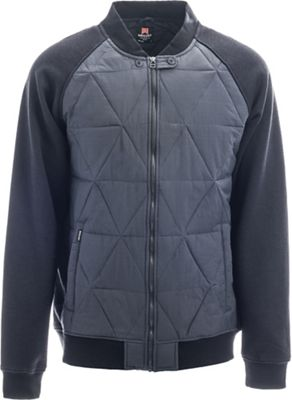 Holden Men's Penmar Jacket