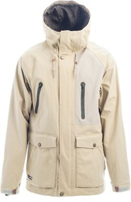 Holden Men's Roan Jacket