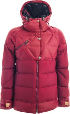 Holden Women's Sequoia Down Jacket