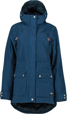 Holden Women's Shelter Jacket