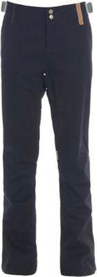 Holden Men's Skinny Denim Pant