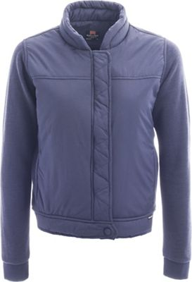 Holden Women's Solstice Jacket