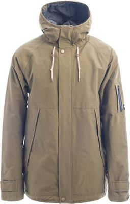 Holden Men's Sparrow Jacket