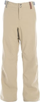 Holden Men's Standard Pant
