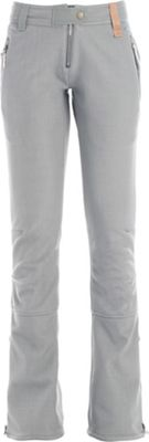 Holden Women's Tribe Pant