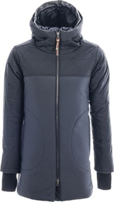 Holden Women's Clover Jacket